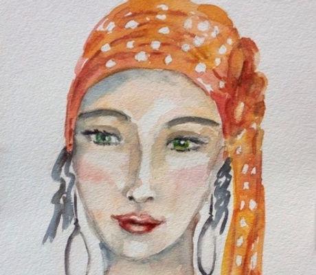 Gypsy at heart.jpg