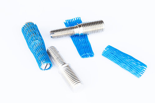 Stainless Steel Thread M16 /12 - 19720