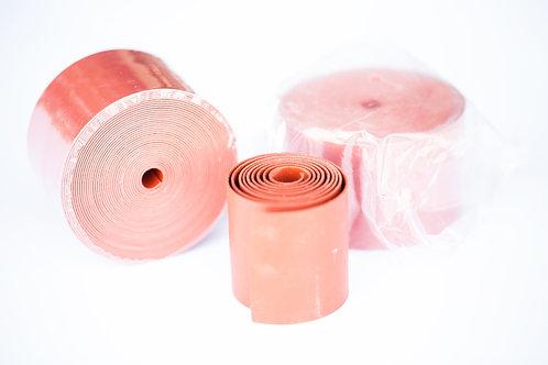 15kV - BUS Tape (Compound Insulation Heat Shrink Tape)