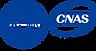 ILAC-MRA CNAS CALIBRATION.png