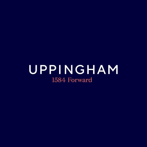 Uppingham 1584