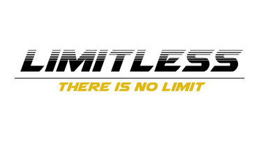 Limitless Fashion Collaboration