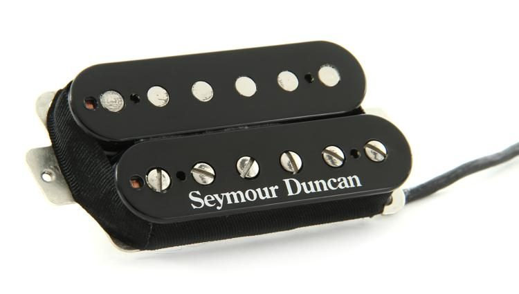 Seymour Duncan JB Model Humbucker