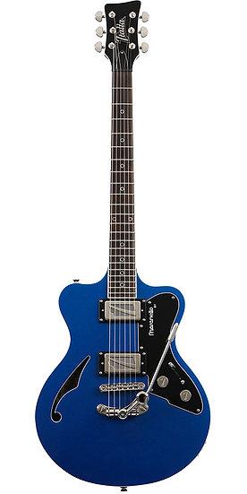 ITALIA MARANELLO 61 MKII - AZZURRO BLUE