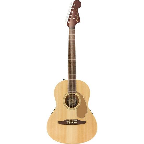 Fender Mini Sonoran MK 2