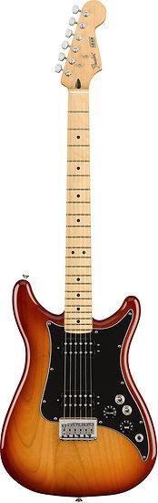 Fender Lead III Sienna Sunburst