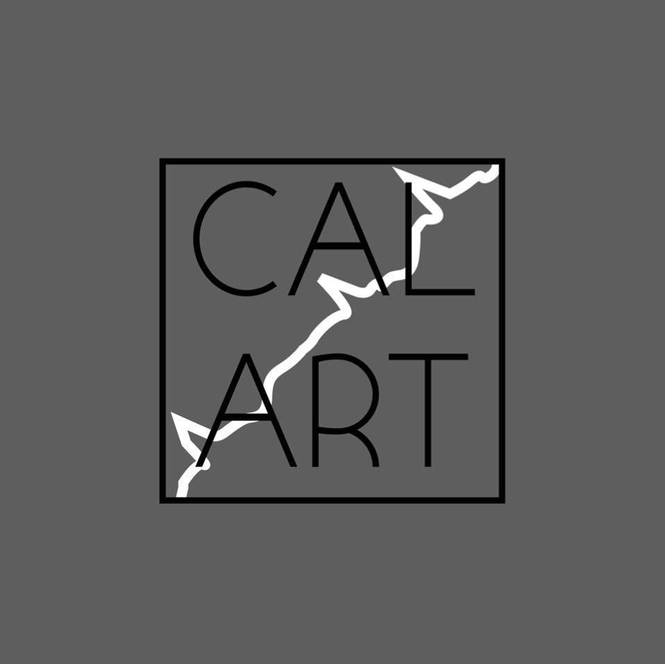 CalArt.jpg