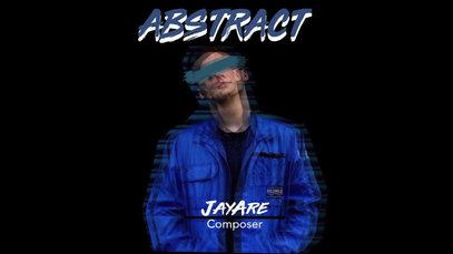 Abstract - JayAre