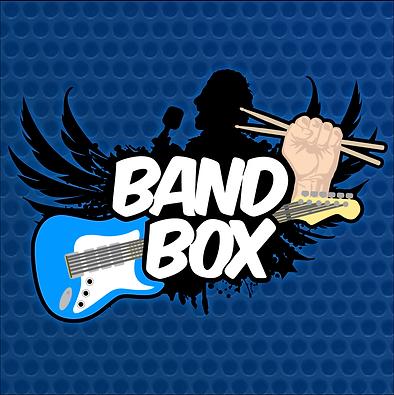 Bandbox.png