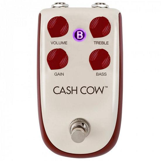 Danelectro Cash Cow Pedal