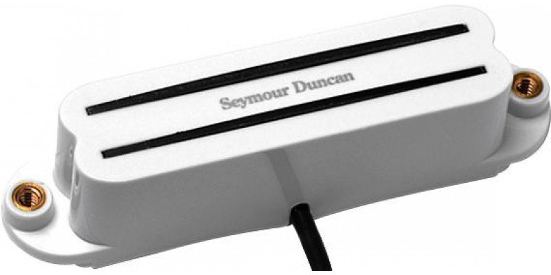 Seymour Duncan Hot Rails For Strat SHR-1b