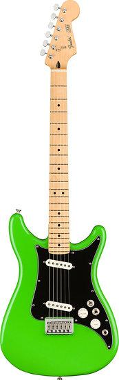 Fender Lead II Neon Green