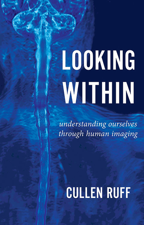 Looking Within: Understanding Ourselves through Human Imaging
