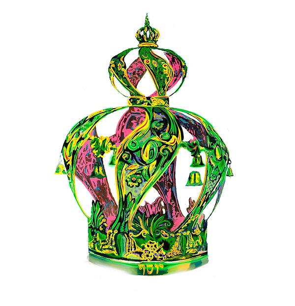 Torah_Crown.jpg