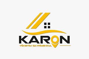 karon yeni logo.jpeg