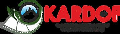 kardof logo-1.png