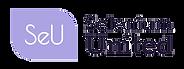 selenium-united-logo.png
