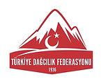 yeni-tdf-logosu.jpg
