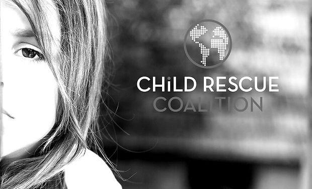 childcoalition_edited_edited.jpg