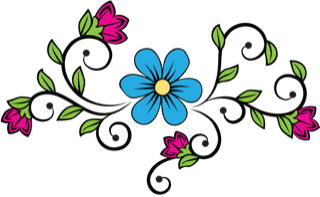 Flowers png.png