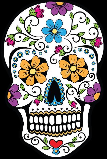 Skull.png