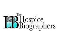 Hospice Biographers.jpg