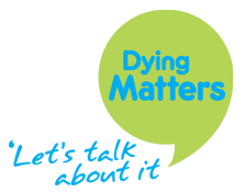 Dying Matters logo.png