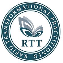 RTT Round Logo.PNG