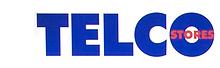 rotating_telco3.png