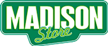 logo-madison.png