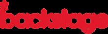 OurWork_MacysBackstage_Logo.png