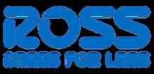 PNGPIX-COM-Ross-Stores-Logo-PNG-Transpar