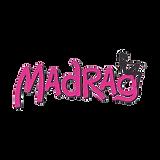 madrag.png