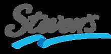stevens-panama-logo-newsletter.png