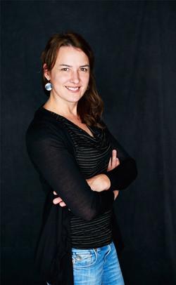 LeAnne Huff