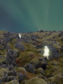 Landscape w Holograms 2_2.jpg