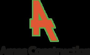 AC_Signature_3C_RGB.png