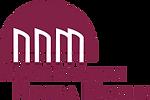 northeastern nv museum logo.png