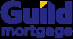 Guild_Logo_RGB_Full_3.png