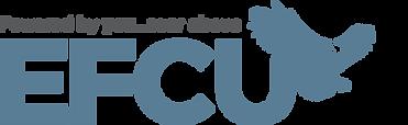 efcu-logo-tagline-1.png