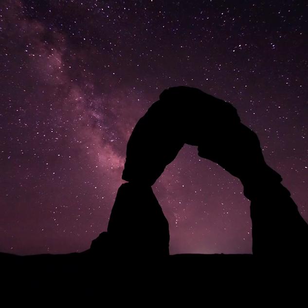 National Park Symphony     |     National PBS Pledge Film