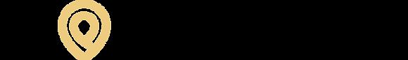 fiore-gold-logo-e1505870433419.png