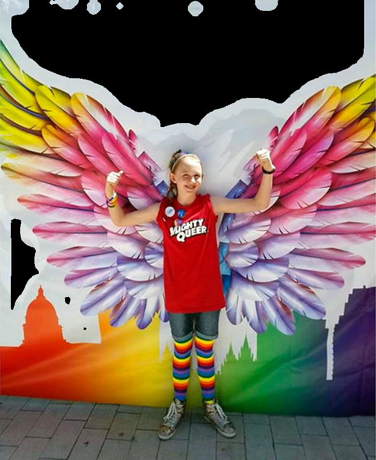 Savannah_Wings2_72_t.png