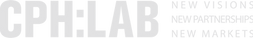 CPH_LAB_logo_W_rgb.png