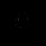 Snap AR Creator Residency  logo