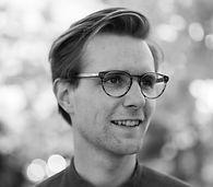 Dane Christensen Headshot.jpg