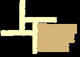 WFC_logo-hay.larger.png
