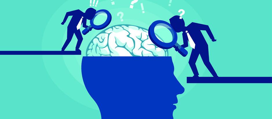 Qu'est ce que la Neurothérapie ?