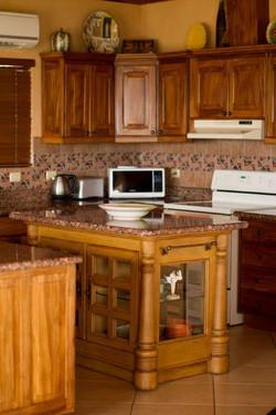 Casa-Fiesta-Kitchen-3.jpg