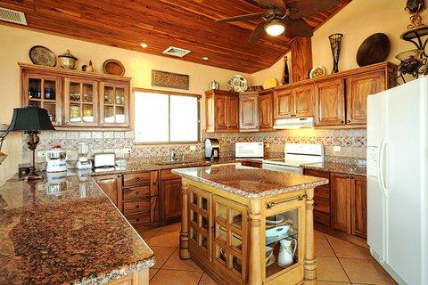 Casa-Fiesta-Kitchen-1.jpg